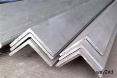 Best tmt saria and bar manufacturers in Rajasthan- Mangala ispat
