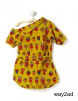 Latest Girls Clothes Available At Mirraw