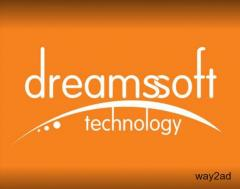 Dreams Soft Technology, Best Internet Marketing Solutions