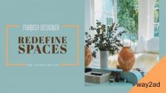 Get in touch with the Best home Interior Designer in Delhi, Gurgaon, Noida,