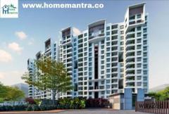Pre Launch Apartments Sale Opens in Bangalore - Homemantra.co
