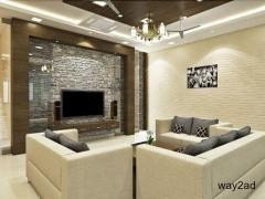 Consult today and get Free interior consultation in Delhi NCR