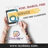 Free Classifieds In Kolkata