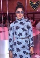 Priya Golani  is an independent animator.