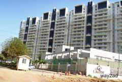 La Lagune | Apartments on Rent in Sector 54, Gurgaon