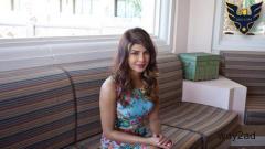 Priya Golani One of the best VJ.