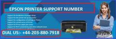 Epson (xp640)  Printer +44-203-880-7918 Our help benefit .