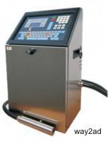 Industrial Inkjet Printers in Bangalore, Call:  +91-9886135117, www.numericinkjet.com