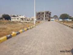 open plots for sale in Hyderabad