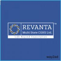 Flats in Royal Town Heights 2   Apartments in Royal Town Heights 2 - Revanta Group