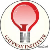 GATE 2020 Classes, Computer GATE Classes In Pune