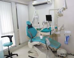 Best Dentist  Ahmedabad   Dentasculpt