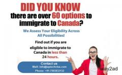 Important updates related to Canada Immigration Eligibility