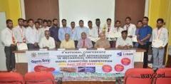 engineering college in dehradun