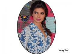 Priya Golani Marketing Head at ICONWAVE TECHNOLOGIES PVT LTD