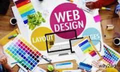 web design company in chennai