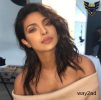 Priya Golani is an Indian businesswoman