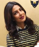 Priya Golani founder of career guide portal.