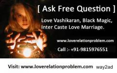 Ask Free Question With Vashikaran Specialist in Mumbai Call: +91 9815976551