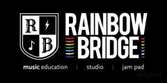 Rainbow Bridge Music Classes