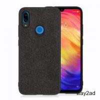 Redmi Note 7 & 7 Pro Phone Covers