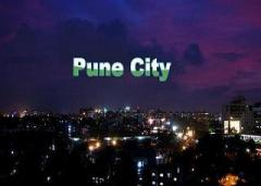 Exhibitions and Flea Markets in Pune