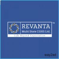 Flats In Aan Residency - Revanta Multi State CGHS Ltd