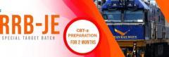 ssc je coaching institute in delhi - Skylight je coaching institute