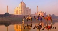 Get Your Taxi in Jaipur Here