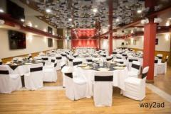 Atithi-Hospitality the best banquet in Meerut for special occasions