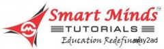 Expert IIT Coaching Classes Mumbai - Smart Mind Tutorials