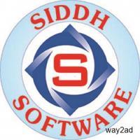 Siddh Software - Tally ERP Authorized Dealer - Mumbai