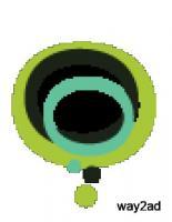 Digital Marketing Company    Admonk