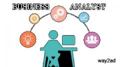 Learn Best Business Analyst Training Institute in Noida- SLA Consultants Noida