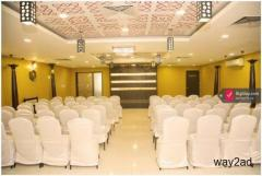 Book Party Hall in Meerut for Special Occasions and a Sweet Memory