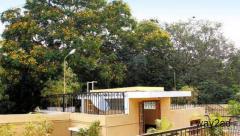 SERVICE APARTMENTS NEAR APOLLO HOSPITAL GREAMS ROAD CHENNAI