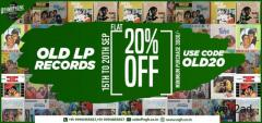 !! Flat 20% DISCOUNT Offer !!