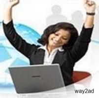 Earn up to Rs. 20,000/- through Mugdha Infotech