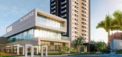 Emaar Digi Homes Residential Luxury Project In Sector 62 Gurgaon