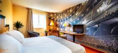 Best Star Hotels in Erode