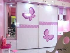 Get Best Interior Designers in Bangalore
