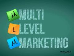 Need of MLM Business Plan in Network Marketing Business-MLM Software Chennai