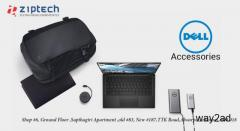 http://www.ziptech.co.in/dell/electronics-accessories.php