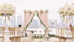 Get Best Wedding Places in Meerut by Atithi Hospitality