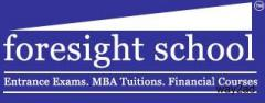 CMAT Coaching In Ahmedabad - Foresight School