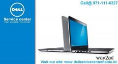 Authorized Dell Laptop Service Center In Noida Near Me