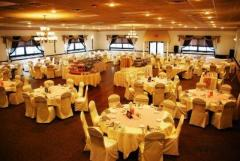 Best Banquet services in Meerut for a memorable occasion