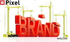 Building a Brand That Stand Out In Competition