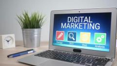 Accelerate Your Career with Professional Digital Marketing Course in Ahmadabad