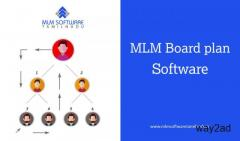 Board  MLM Plan Software-MLM Software Tamilnadu